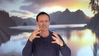 كيفية إنشاء عادات جديدة - ديف أوكونور عقلية إتقان