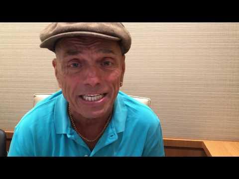 IN MANHATTAN Indiegogo Campaign Video