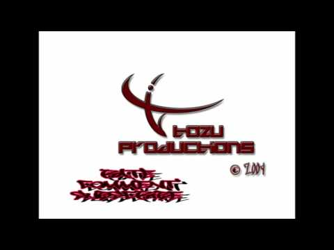 Magic Instrumental - Hip-Hop