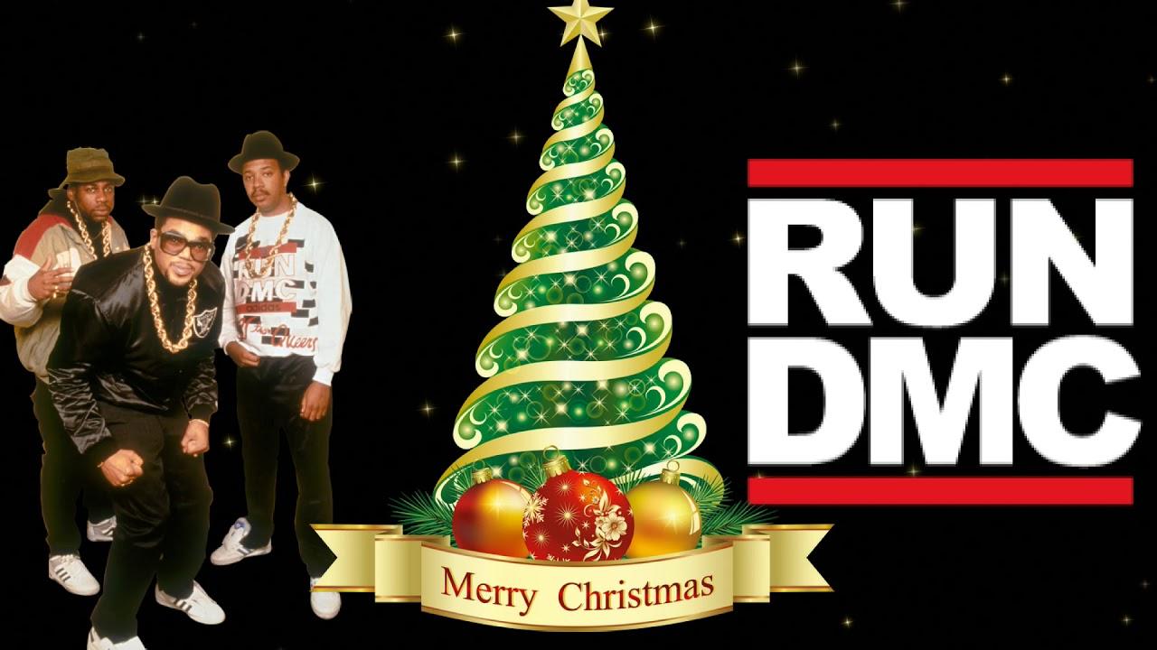 Run Dmc Christmas.Run Dmc Christmas In Hollis