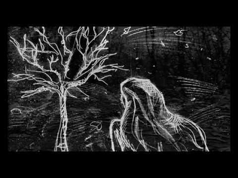 Обійми Дощу - Мертве Дерево і Вітер