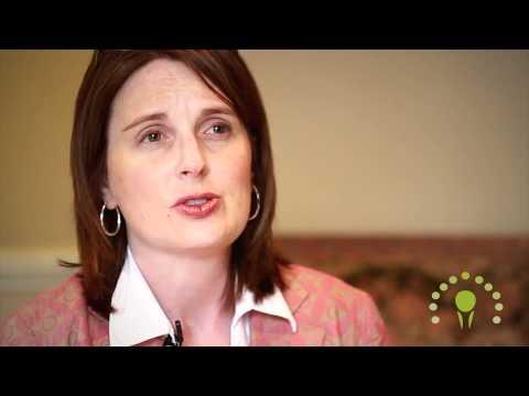 allergy-shots---april's-story---dr.-scott-robertson