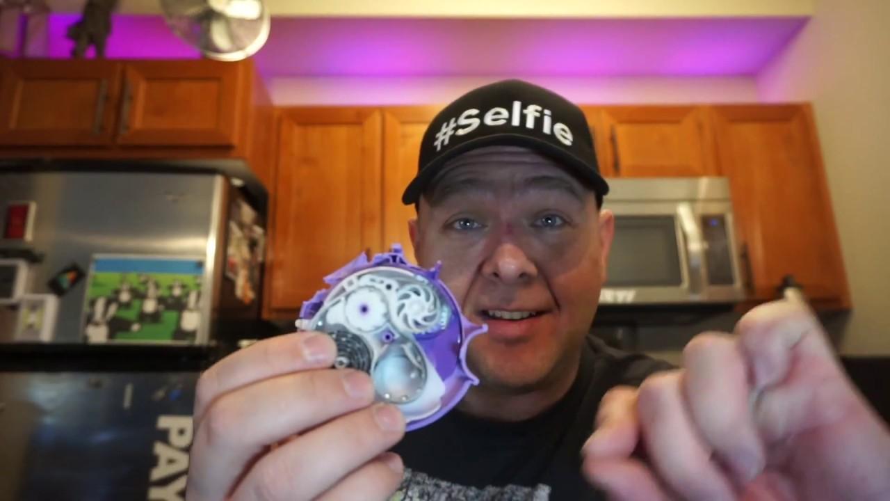 Vlog 310 How A Diskus Inhaler Works Youtube
