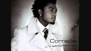 Corneille - Quand on aime tant.wmv