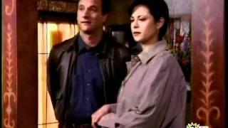 Vanishing Son - Long Ago And Far Away 2x12 part 4
