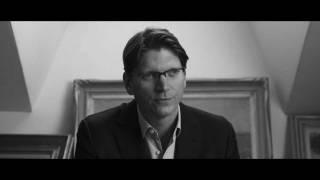 PressPausePlay - Niklas Zennström Interview