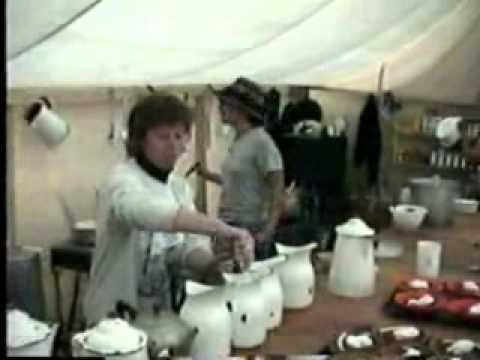 ACC_General_Mountaineering_Camps_1994-1998.wmv