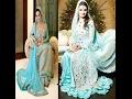 Bridal Dresses walima || 2016 || 2017 || Pakistani || Indians