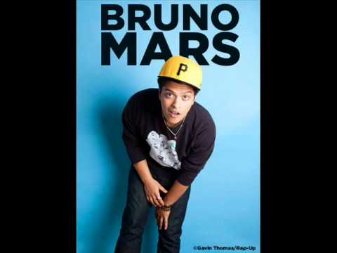Bruno Mars Feat. Usher - Just The Way You Are (OMG) (Bachata Remix) Produced by DJ Duck.wmv
