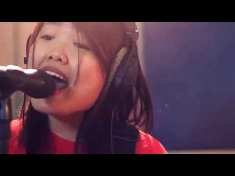LiveKimochiMusic- Nyctinasty | Beloved ...