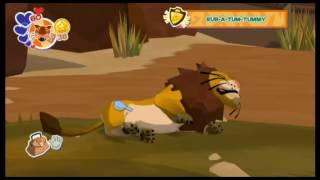 World of Zoo Gameplay Part 3