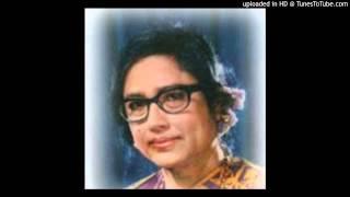 Bedana Ki Bhashay Re(বেদনা কী ভাষায় রে)-Kanika Bandyopadhyay