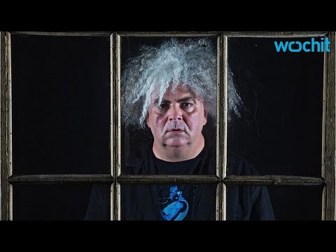 Krist Novoselic Responds to Buzz Osborne's Harsh Opinion on 'Montage of Heck'