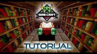 SERB-CRAFT - Tutorijal - Creative zona