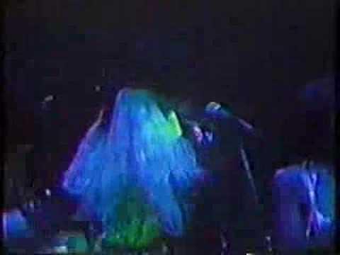 Aqua Boogie (Part 1)- D.C. 1979