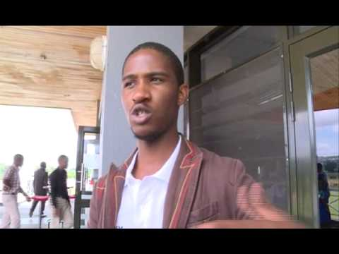 Times TV Report about Blantyre Tech Fest   mHub