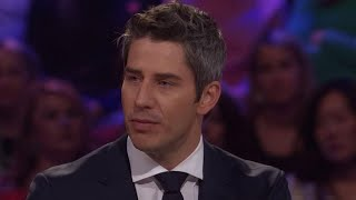 'The Bachelor: After the Final Rose': Arie Luyendyk Jr. Apologizes, Then Blames 'Bachelor Timelin…