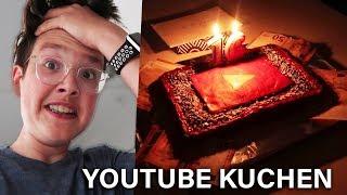 Ein Tag in meinem GEBURTSTAG Vlog!