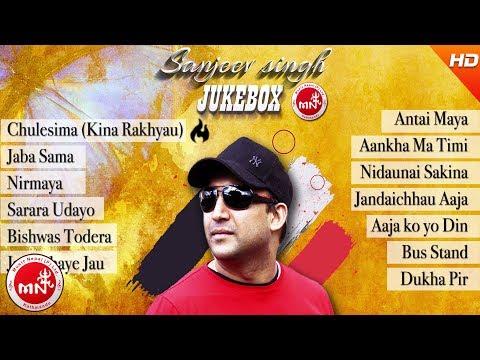 Sanjeev Singh  Jukebox   Dot Com