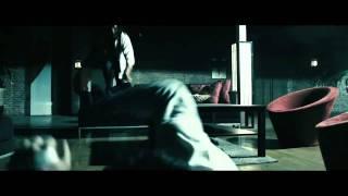 Mortal Kombat 3 - трейлер на русском