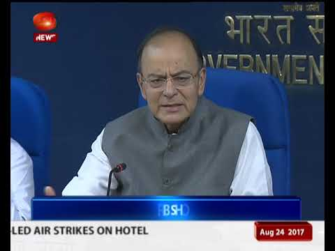 Cabinet's In-Principle nod to constitute mechanism for bank mergers