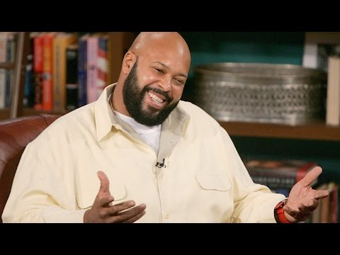 Suge Knight Talked About KILLING EAZY-E on Jimmy...