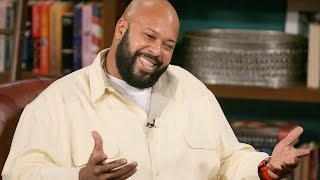 Suge Knight Talked About KILLING EAZY-E on Jimmy Kimmel | What