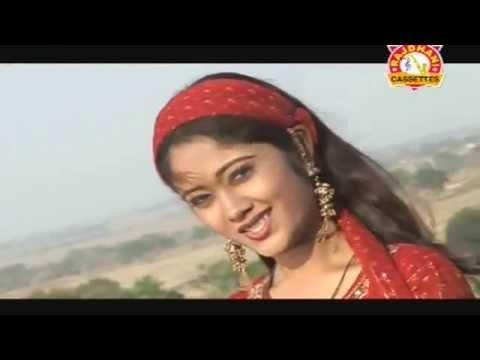 HD New 2014 Hot Adhunik Nagpuri Songs || Jharkhand || Luk Chhip Ke Moke Dekhbe Na || Pawan, Monika