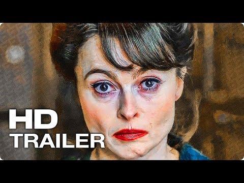КОРОНА Сезон 3 Русский Трейлер #1 (2019) Клер Фой, Мэтт Смит Netflix Series