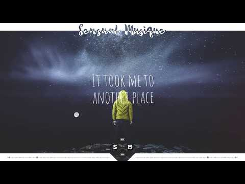 Mahalo - Here With Me (Lyrics) ft. Kadiri James