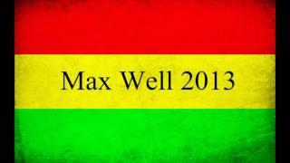 Download Mp3 Melo De Max Well 2013   Sem Vinheta   December - Small Jam