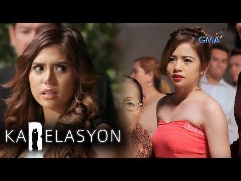 Karelasyon: The Lucky Filipina Maid | Full Episode