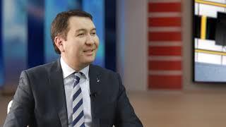 Простые рецепты для бизнеса  гость:Сыдыков Бауыржан.