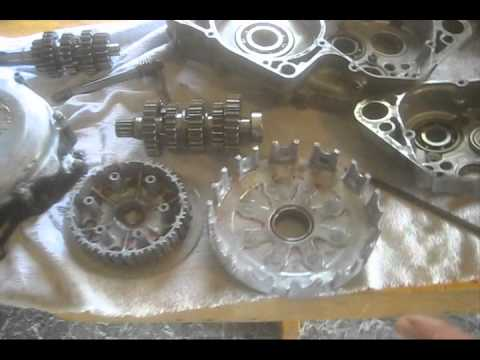hqdefault suzuki rm 250 worn out engine youtube