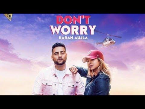    😖 Dukh Ta Suna 🗣 Sarre Tod Dene Aa    New 😒😒Attitude 😎 Whatsapp Status Video    Watch Now   