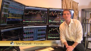 Learn How I Turned $16k into $131k Trading Options on NFLX
