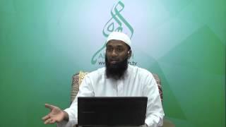 Kiya Shaadi se pehle Ladka Ladki Phone Pe Baat Karsakte By Muhammad Kazim