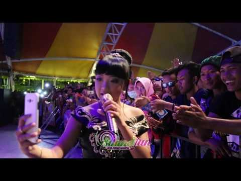 Arneta Julia - Konco Mesra - Om Adella - Live Gofun Entertainment Complex