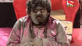 Chidiya Ghar - Episode 503 - 25th October 2013