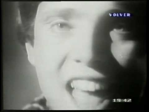 Johnny Tedesco Out of Time Rolling Stones Argentina TV 1967