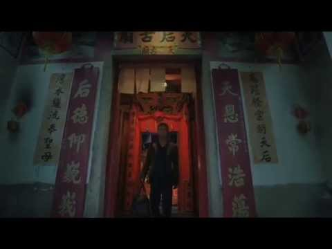 legendary assassin full movie free download in hindi
