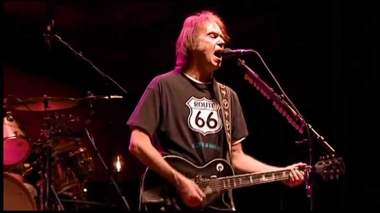 neil young youtube. Black Bedroom Furniture Sets. Home Design Ideas