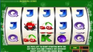 Скачать игровые автоматы crazy fruit игровые автоматы играть online бесплатно