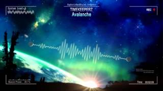 timekeeperz-avalanche-preview