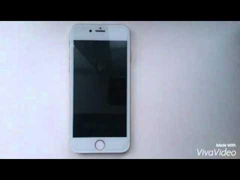 Как отличить китайский айфон от оригинала?