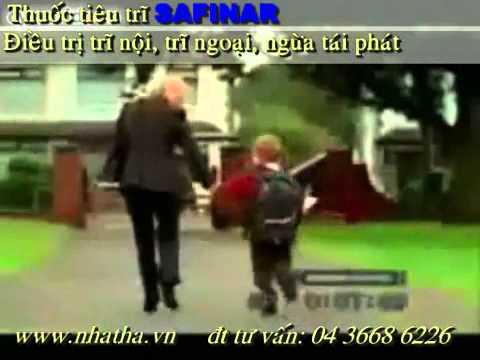 YouTube - cac canh tai nan khung khiep tren the gioi !