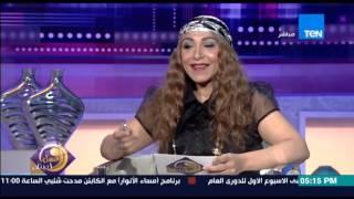 عسل أبيض - نيفين ابو شالة تكشف بعلم الأرقام