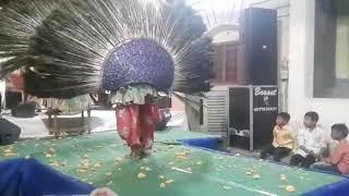 Video Beautiful dance gopal Soni Radha Krishna download MP3, 3GP, MP4, WEBM, AVI, FLV Juli 2018