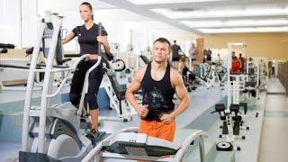 Тренажеры для похудения, лучшие тренажеры для похудения!
