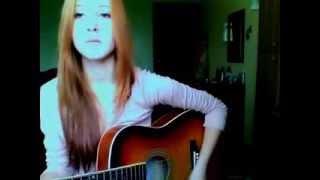 Скачать Лилия Леман Цветная любовь Johnyboy Cover